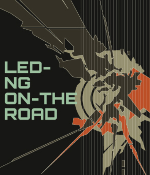 Main_led-ng_on_the_road__web__rgb72dpi