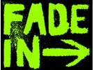 Main_fade_in_logo